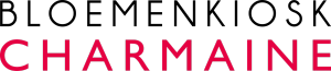Bloemenkiosk Charmaine logo